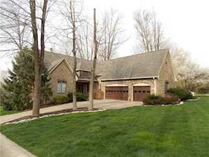 12096 Sail Place Drive Indianapolis, IN 46256