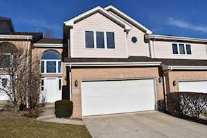 17722 Mayher Dr Orland Park, IL 60467