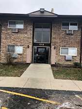 818 E Old Willow Rd #206 Prospect Heights, IL 60070