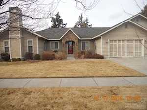 63325 Stonewood Drive Bend, OR 97701