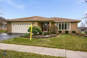 8531 W 157th St Orland Park, IL 60462