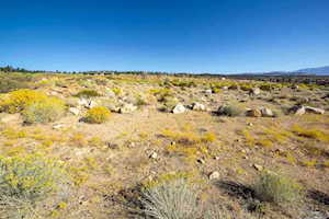 Lot 1 Ridgeview Drive Bishop, CA 93514-0000