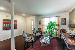 4637 Riverman Way Lexington, KY 40515