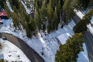 2561 Old Mammoth Road Mammoth Lakes, CA 93546