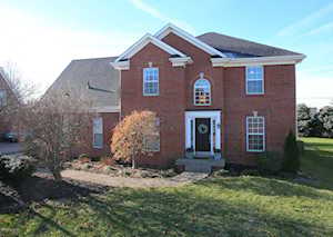 12913 Willow Forest Dr Louisville, KY 40245