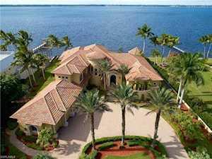 3336 West Riverside Dr Fort Myers, FL 33901