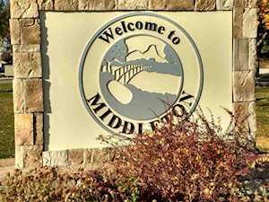 1964 Scotch Pine Drive Middleton, ID 83644