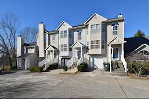 406 Windfield Place Lexington, KY 40517