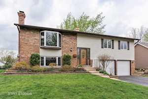 3970 Hudson Dr Hoffman Estates, IL 60192