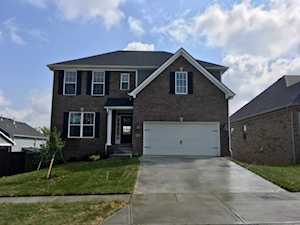 3535 Handsboro Park Lexington, KY 40509
