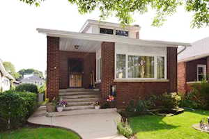 4515 N Lavergne Ave Chicago, IL 60630