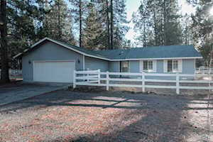 18961 River Woods Drive Bend, OR 97702