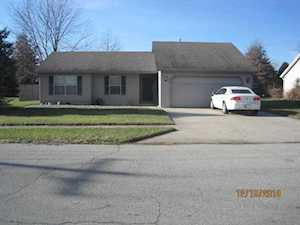 313 N Reed Street South Whitley, IN 46787