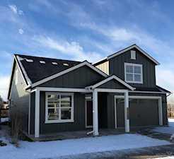 62861 Lot 11 Nolan Street Bend, OR 97701
