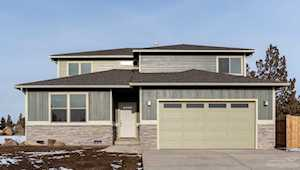 2358 Lot 29 Purcell Court Bend, OR 97701