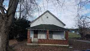4513 Cornishville Road Harrodsburg, KY 40330