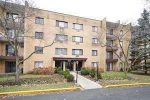 6630 S Brainard Ave #410 Countryside, IL 60525