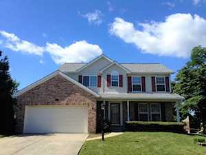 1811 Sumpter Ct Union, KY 41091