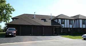 9135 Sandpiper Ct #9135 Orland Park, IL 60462