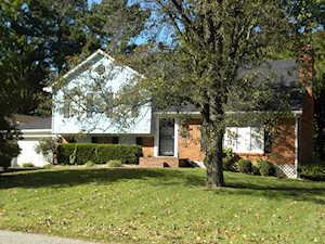 2608 Wilburlook Ln Louisville, KY 40220