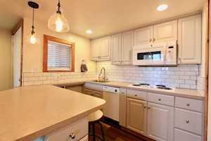 137 Laurel Mountain Road #223 Mammoth Lakes, CA 93546