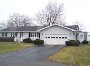 401 E Sunset Drive South Whitley, IN 46787
