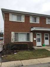 1172 N Boxwood Dr Mount Prospect, IL 60056