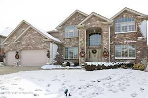 15732 Heatherglen Dr Orland Park, IL 60462