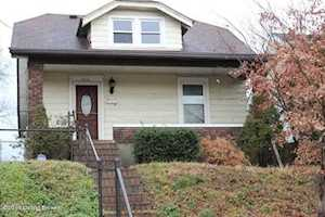 1214 Crown Ave Louisville, KY 40204