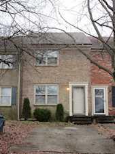 3332 Gatewood Court Lexington, KY 40517