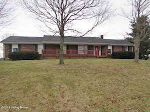 8830 Castle Hwy Pleasureville, KY 40057