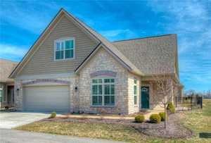 303 Maple View Drive Westfield, IN 46074