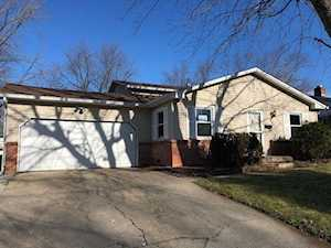 8032 E 36th Street Indianapolis, IN 46226