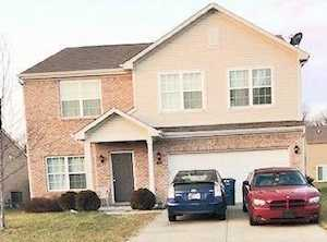 11626 Ross Common Drive Indianapolis, IN 46229