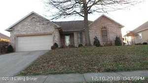 6704 Black Locust Way Louisville, KY 40272