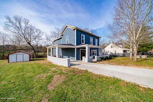 6075 Elk Creek Rd Taylorsville, KY 40071
