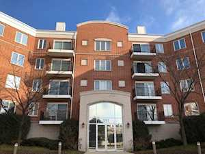 351 Town Place Circle #206 Buffalo Grove, IL 60089