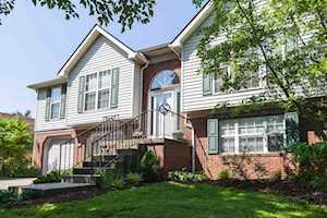 832 Palomino Lane Lexington, KY 40503