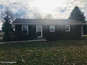 371 Mccormack Rd Waddy, KY 40076