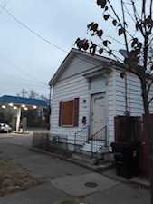 209 S 28Th St Louisville, KY 40212