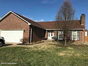 4803 Trackers Way Louisville, KY 40216
