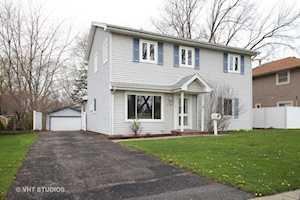 312 N William St Mount Prospect, IL 60056