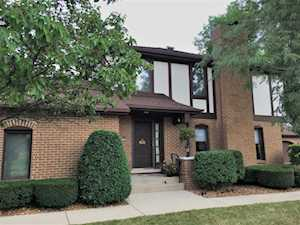 6346 W Orchard Dr #9W Palos Heights, IL 60463