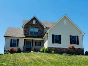 234 Maddox Ave Taylorsville, KY 40071