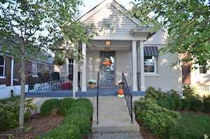 207 Mccready Ave Louisville, KY 40206