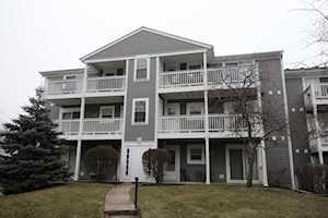 150 E Winchester Rd #F Libertyville, IL 60048