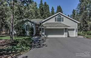 16876 Pony Express Way Bend, OR 97707