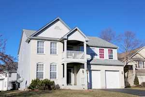 4803 Cedarledge Ct Carpentersville, IL 60110