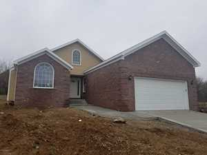 3190 Squire Cir Shelbyville, KY 40065