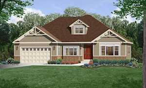 10S351 Argonne Ridge Rd Willowbrook, IL 60527